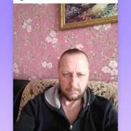 aleksandrs501607's profile photo