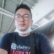 hermanm718335's profile photo