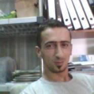 mohammeda6159's profile photo