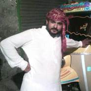 asghara902798's profile photo