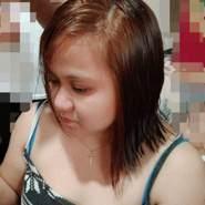 edlynm14344's profile photo