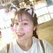 thanhxuann984576's profile photo