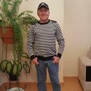 alvaros469558's profile photo