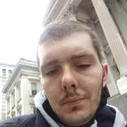 justinc115433's profile photo