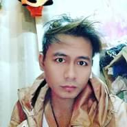 rafkan's profile photo
