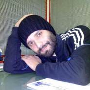 ahmad88b's profile photo