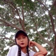 yeimia200548's profile photo