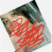 gendhiza's profile photo
