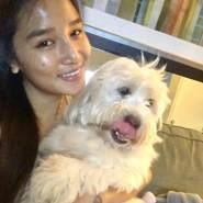 bella241509's profile photo
