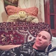vasiliyb874426's profile photo