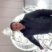 pasha079137's profile photo