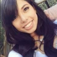 angela187862's profile photo