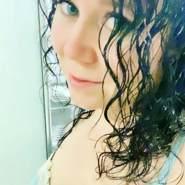 Emilly_Wilson14's profile photo