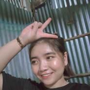 hangn05302's profile photo