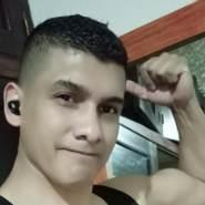 mara913787's profile photo