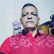 cesarc117754's profile photo