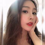 kexinl42202's profile photo