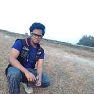 nakiba512372's profile photo