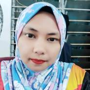 aqisa06's profile photo