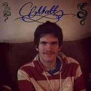 matthewk350633's profile photo