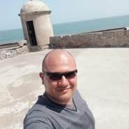 julianm181227's profile photo