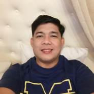 arielp419944's profile photo