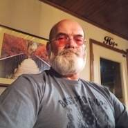 scottg701812's profile photo