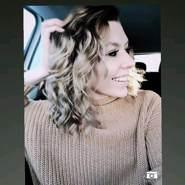 emmal07's profile photo