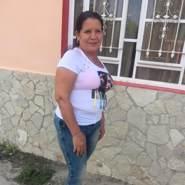 alicias684482's profile photo