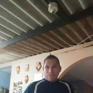 williamq292389's profile photo