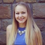 anna221902's profile photo