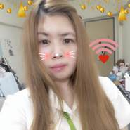 didy47951's profile photo