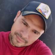 luise79152's profile photo