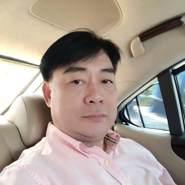 alexl231671's profile photo