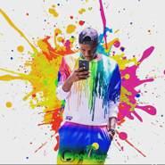 startondeemartialm's profile photo