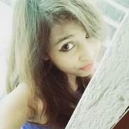 rahir20's profile photo