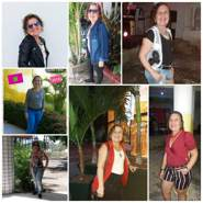 mariaj835560's profile photo