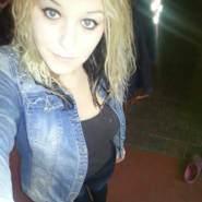 hannac760536's profile photo