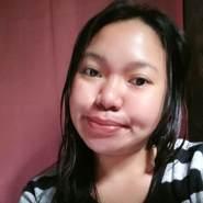 maryj115622's profile photo