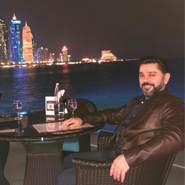 ali961854's profile photo