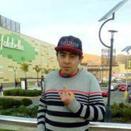 isaiasb835986's profile photo
