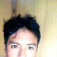 maikr34's profile photo