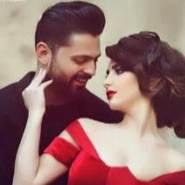 mohamedf702399's profile photo
