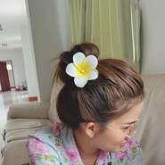 minaphoneo's profile photo