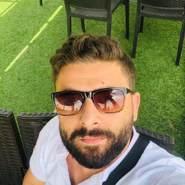 ahmada549675's profile photo