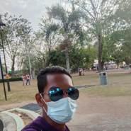 mohdk379675's profile photo