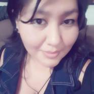 lucial829931's profile photo