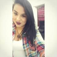 uyery7's profile photo