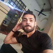mohammada4951's profile photo