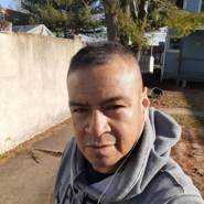 germanl230290's profile photo